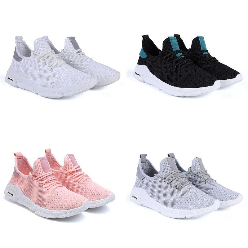 Women's Trainers Sport Running Outdoor