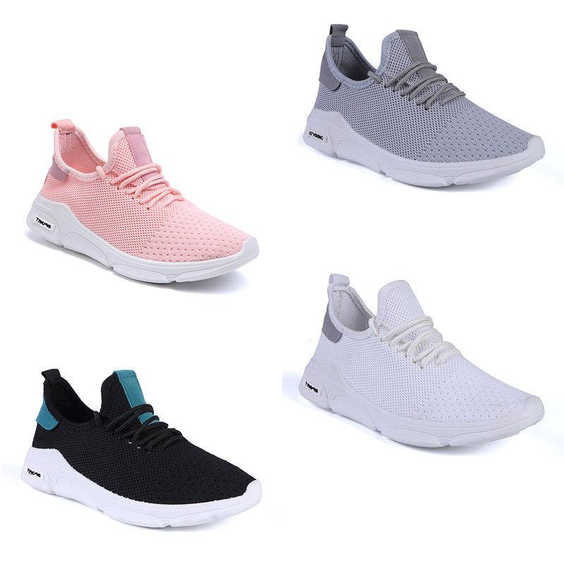 Women's Breathable Outdoor Shoes