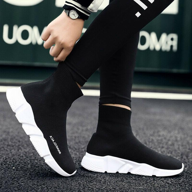 Women's Shoes Socks Shoes