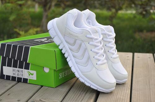 Women Sneakers Shoes Running Sport