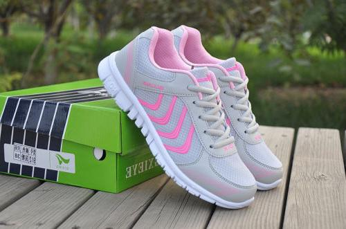 Women Shoes Running