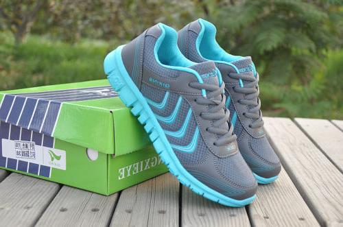 Women Sneakers Shoes