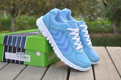 Women Shoes Casual Walking Training Running Sport