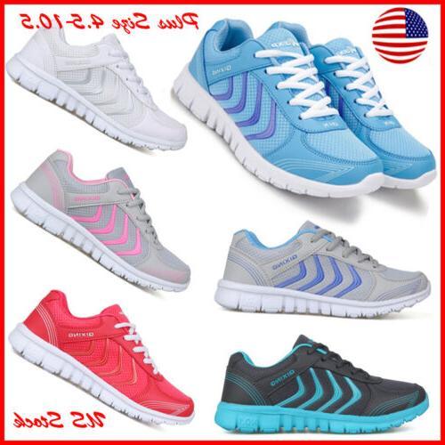 women sneakers athletic tennis shoes casual walking