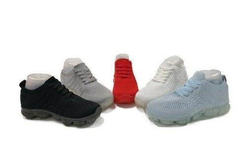 Women Sneakers Sports Running Air Breathable Fitness