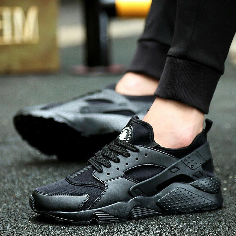 women tennis walking gym running shoes breathable