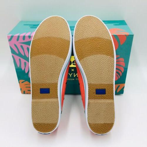 Keds Women's x SUNNYLIFE Sneakers