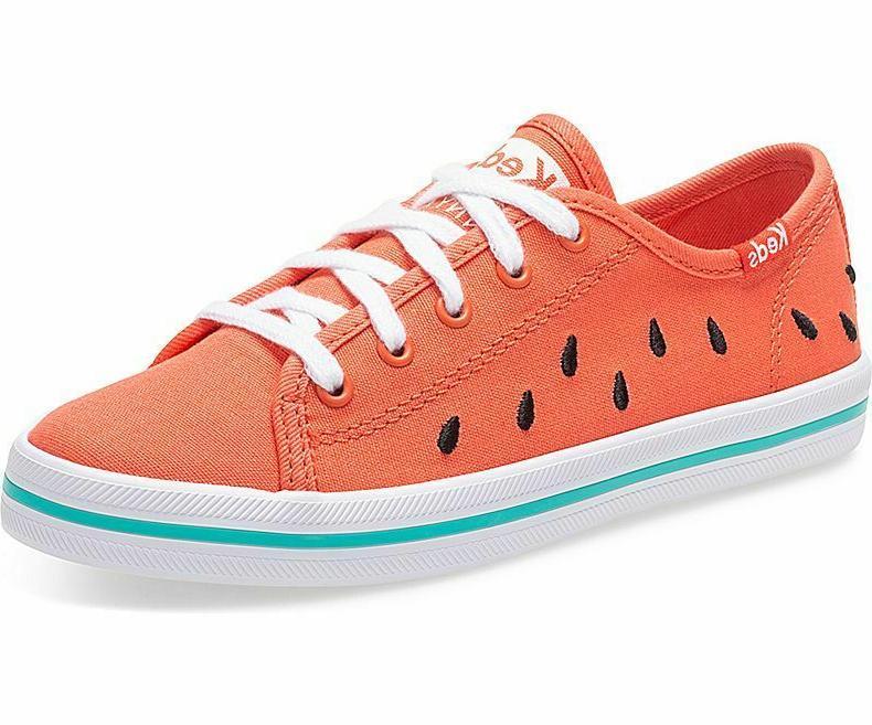 women x sunnylife kickstart watermelon coral pick