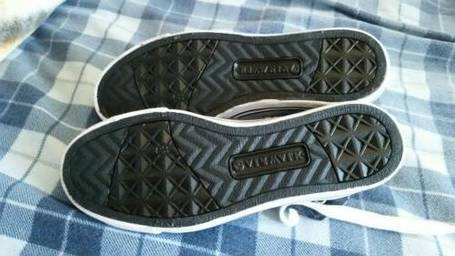 Airwalk Sneakers