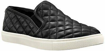 womens ecentrcq low top slip on fashion