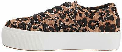 Steve Madden Emmi Low Fashion Sneakers