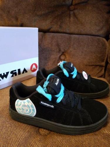 womens sneakers skate shoe