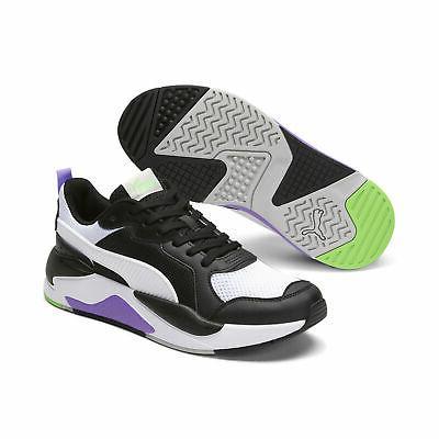 x ray men s sneakers men shoe