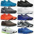 NIKE ZOOM ALL OUT LOW MEN'S RUNNING SHOES ENGINEERED FOR SPE