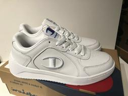 Champion Ladies' Sneakers Shoes casual classic white choose