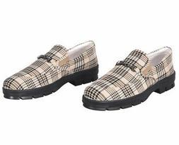 Baker Ladies Sneakers