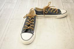 **AIRWALK Legacee Casual Sneakers - Women's Size 5.5 - Charc