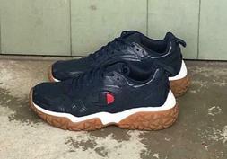Champion Life™ Women's M1 Dub Sneaker Shoes, Size 6, New