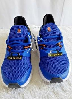Champion Lightweight Training men flare Sneakers size 7, 9 a