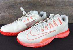 Nike Lunar Ballistec 1.5 Tennis Shoe Women Size 10.5 Sneaker