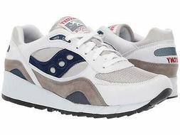 Man's Sneakers & Athletic Shoes Saucony Originals Shadow 600