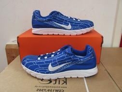 Nike Mayfly Mens Running Trainers 310703 411 Sneakers Shoes