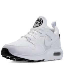 Nike Men's Athletic Sneakers Running Casual Shoes Air Max Pr