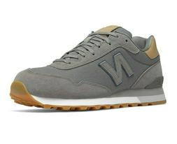 New Balance Men's 515 Jogger Suede Casual Sneakers Shoes ML5