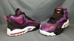 air max speed turf purple