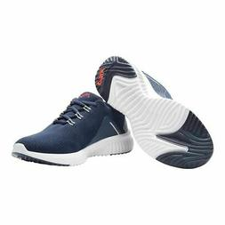 Fila Men's Athletic Running Tennis Shoes / Sneakers - Grey o