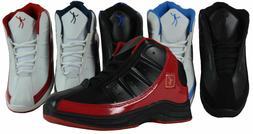 Men's Air Athletic Sneakers Casual High Top Running Sport Sh