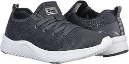 Avia Men's Avi-Cross Running Sneaker Asphalt Wide Width ~Sel