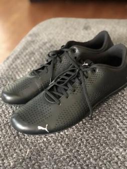 puma men's bmw m motorsport x-ray sneakers