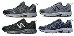 NEW BALANCE Men's Breathable Athletic Trail Running Sneakers