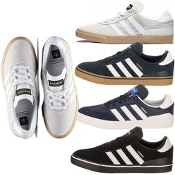 Adidas Men's Busenitz Vulc ADV Skateboarding Shoes Fashion S