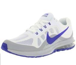 Nike Men's Dynasty 2 Athletic Sneakers Running Training Shoe