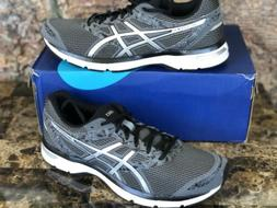 Asics Men's Excite 4 Running Sneakers size 11  new in box gr