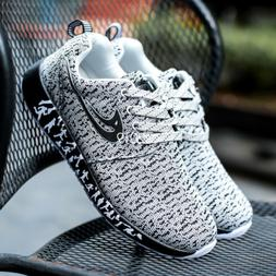 Men's Fashion Outdoor Casual Sports Shoes Jogging Breathable