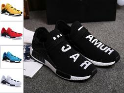 Men's Fashion Sneakers Casual Sports Athletic Breathable Run