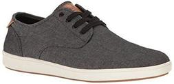 Steve Madden Men's Fenta Fashion Sneaker - Choose SZ/color