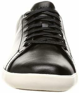Cole Haan Men's Grand Crosscourt II Sneaker - Choose SZ/Colo