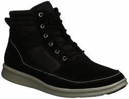 UGG Men's Hepner Field Boot Sneaker - Choose SZ/Color