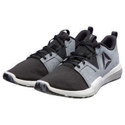 Reebok Men's Hydrorush TR Cross Training Athletic Sneakers S