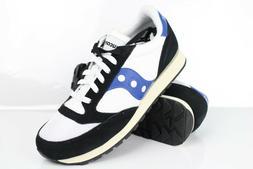 Saucony Men's Jazz Original Vintage Sneakers Size 9.5 & 10 W