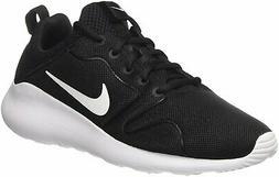 Nike Men's Kaishi 2.0 Running Shoe