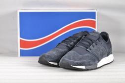 Men's New Balance Lifestyle Sneakers Navy