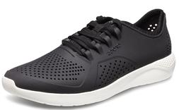 Men's LiteRide Pacer Sneaker | Casual Athletic Shoe with Ext