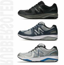 Men's NEW BALANCE M1540 V2 Running Sneakers MADE IN USA M154