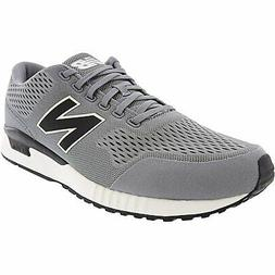 New Balance Men's Mrl005 Ankle-High Mesh Fashion Sneaker