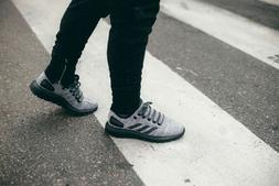 Adidas Men's PUREBOOST All Terrain Running Training Shoes Sn